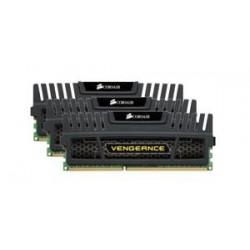 Corsair 3x4GB DDR3, 1600Mhz, 240pin DIMM 12GB DDR3 1600MHz m