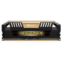 Corsair 8 GB DDR3 8GB DDR3 1600MHz módulo de memoria