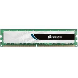 Corsair 2x 8GB DDR3 DIMM 16GB DDR3 1333MHz módulo de memoria