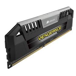 Corsair 16GB DDR3-2133MHz Vengeance Pro 16GB DDR3 2133MHz módulo de memoria
