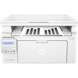 hp-laserjet-pro-mfp-m130nw-laser-a4-wifi-color-blanco-1.jpg