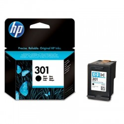 blister-hp-301-black-ink-cartridge-1.jpg