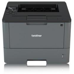 impresora-laser-negro-brother-hl-l5000d-1.jpg