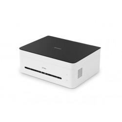 impresora-ricoh-sp150u-22-ppm-laser-b-n-1.jpg