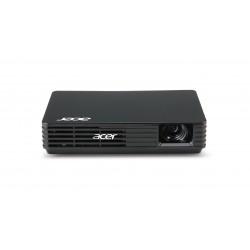acer-proyector-c120-eyje001002-1.jpg