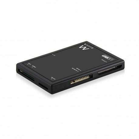 ewent-lector-de-tarjetas-externo-compact-usb30-1.jpg