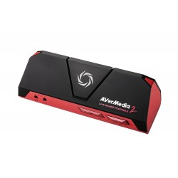 avermedia-live-gamer-portable-2-1.jpg