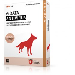 g-data-antivirus-1-licencia-12-meses-le-1.jpg