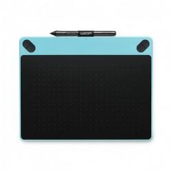 wacom-intuos-draw-pen-small-blue-tableta-digital-1.jpg