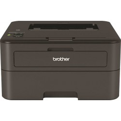 Brother HL-L2300D impresora láser/led