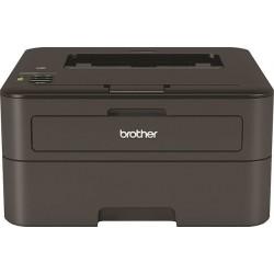 Brother HL-L2300D impresora láser/led