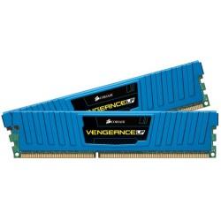 Corsair 8GB DDR3-1600 8GB DDR3 1600MHz módulo de memoria