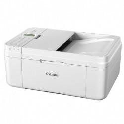 CANON PIXMA MX495 WIFI WHITE