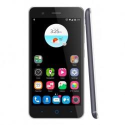 ZTE Blade A510 8GB 4G