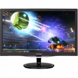 """Viewsonic VX Series VX2457MHD 24"""" Full HD TN Matt Negro"""