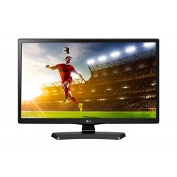 MONITOR TV LG 24MT48DF-PZ 23,6""