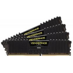 Corsair 16 GB DDR4 3000 MHz 16GB DDR4 2133MHz módulo de memoria