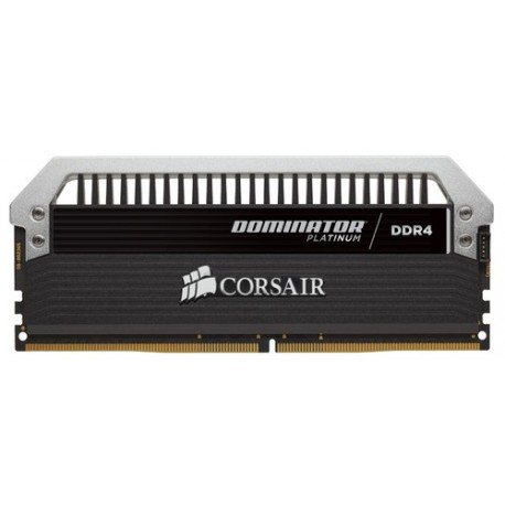 Corsair 32GB (4x 8GB) DDR4 32GB DDR4 2400MHz módulo de memoria