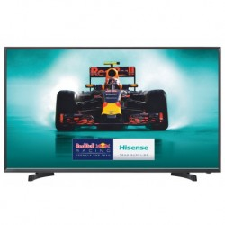 "Hisense H32M2100C 32"" HD LED TV"