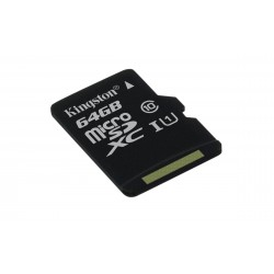 kingston-technology-microsdhc-64gb-class-10-uhs-i-1.jpg