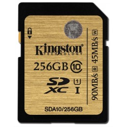 kingston-technology-256gb-sdxc-class-10-uhs-i-90r-45w-flash-card-1.jpg