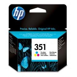 cart-de-tinta-hp-num-351-tricolor-para-desk-1.jpg