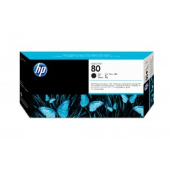 hp-no-80-black-printhead-and-printhead-cleaner-c4820a-1.jpg