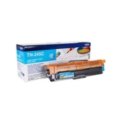 brother-toner-cyan-2200-pag-for--1.jpg