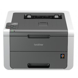 brother-hl-3140cw-impresora-laser-led-1.jpg