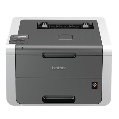brother-hl-3140cw-impresora-laser-led-1.jpg