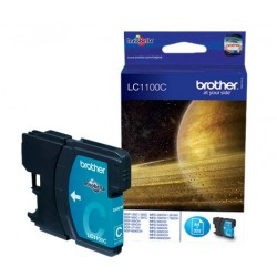 brother-lc-1100c-cartucho-de-tinta-1.jpg