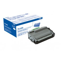 brother-tn-3480-cartucho-8000paginas-negro-toner-y-cartucho-laser-1.jpg