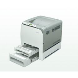 impresora-ricoh-spc240dn-laser-color-1.jpg