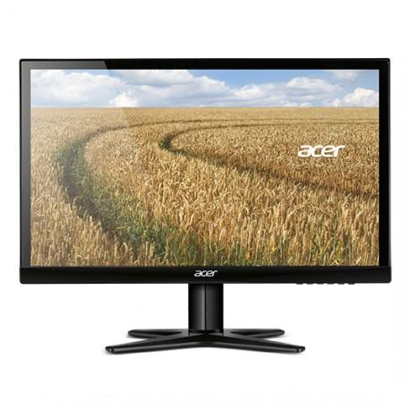 acer-monitor-g277hl-umhg7ee011-1.jpg
