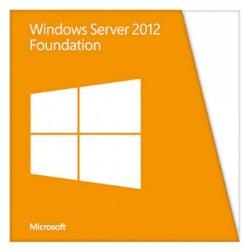fujitsu-windows-srv-foundation-2012-r2-1cpu-rok-1.jpg