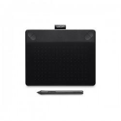 wacom-intuos-photo-pen-touch-small-negro-tableta-digital-1.jpg
