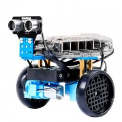 robot-educativo-starter-kit-bluetooth-makeblock-1.jpg