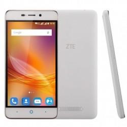 ZTE Blade A452 8GB 4G Color Dorado