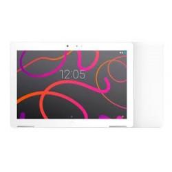BQ TABLET AQUARIS M10 HD 16GB 2GB Blanco