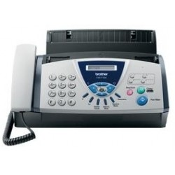 brother-t104-fax-transferencia-sobre-papel-normal-1.jpg