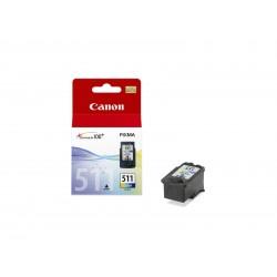 cart-color-canon-cl-511-1.jpg