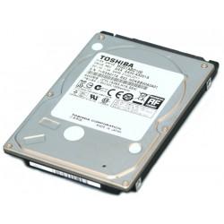 disco-duro-1-tb-25-1.jpg