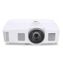 acer-proyector-s1283e-mrjk011001-1.jpg