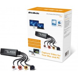 avermedia-capturadora-dvd-ez-maker-usb-1.jpg