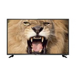 "Nevir 7412 TV 32"" LED HD USB DVR HDMI Negra"