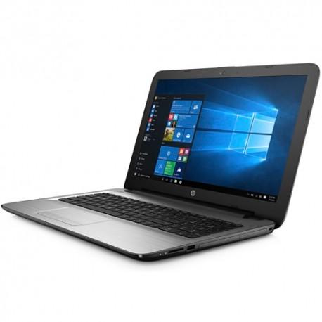 """HP 250 G5 Z3A40ES i3-5005U 8GB 1TB W10 15.6"""""""