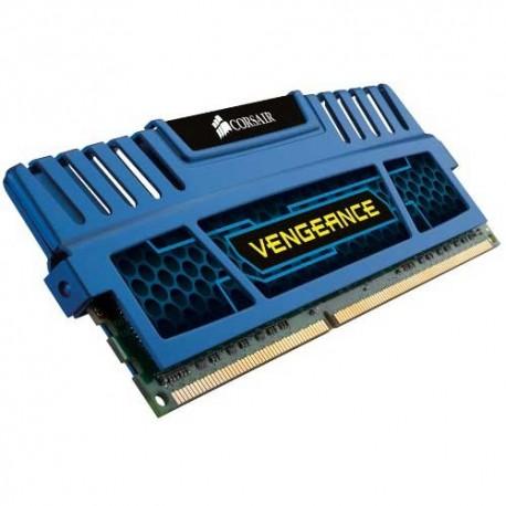 Corsair 16GB DDR3-1600 16GB DDR3 1600MHz módulo de memoria