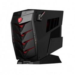 CPU MSI AEGIS 3 VR7RC-004EU