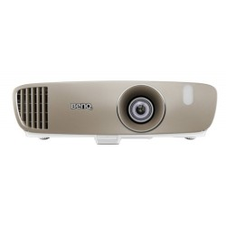 BenQ Proyector W2000 (9H.Y1J77.17E)