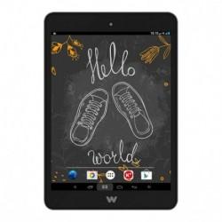 Woxter QX 85 8GB Negro tablet